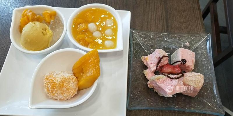 香港甜品_副本.jpg