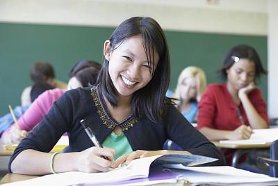 """把""""兴奋点""""保持在高考时段!"""