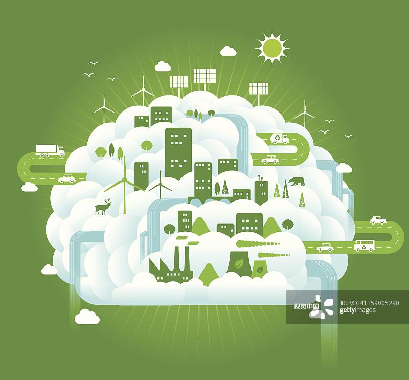 """台州打造城市管理""""最强大脑"""" 数字化城管为城市""""找茬"""""""