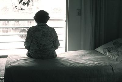 数据追踪 为独居老人量身定做个性化智能服务