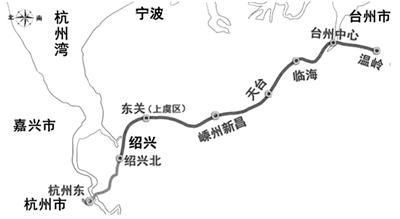 http://www.7loves.org/yishu/745125.html