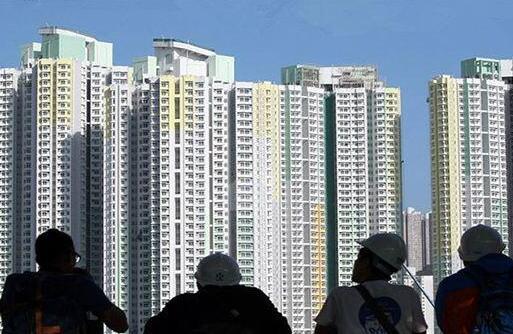 杭州3年建设5万套人才租赁房 重点布局地铁沿线地块