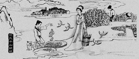 我最喜爱的杭州新地标 拱墅丨望宸阁VS杭州大悦城