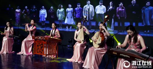 杭州4-6月的优质剧目,请您收好啦