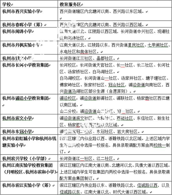 滨江01_副本.png
