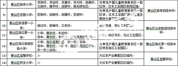 大江东02_副本.png