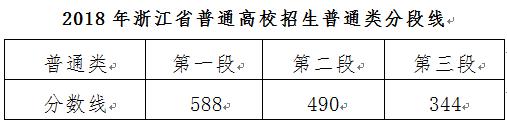 ZA2[[G%2G{0_T~I7%[$QVDK.png
