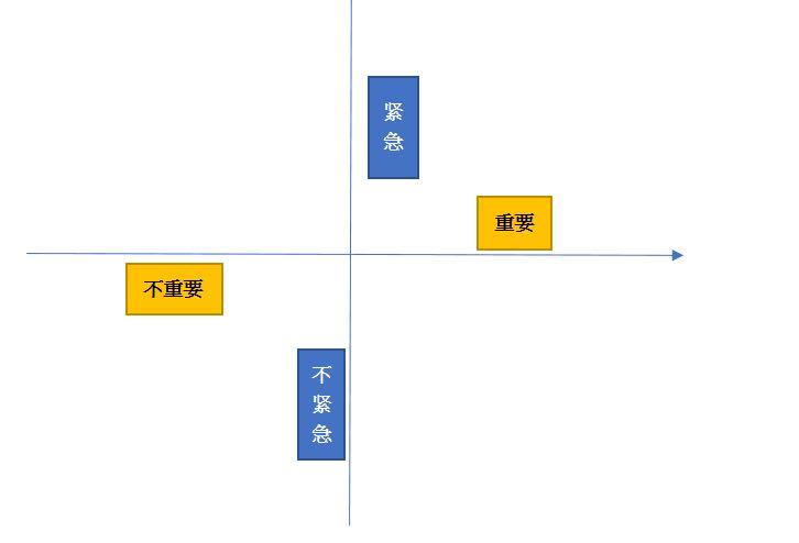 实践图.jpg