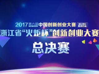 """第四届浙江省""""火炬杯""""创新创业大赛_浙江在线"""