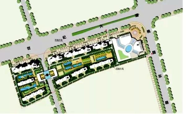 红星爱琴海项目设计方案图_副本.jpg