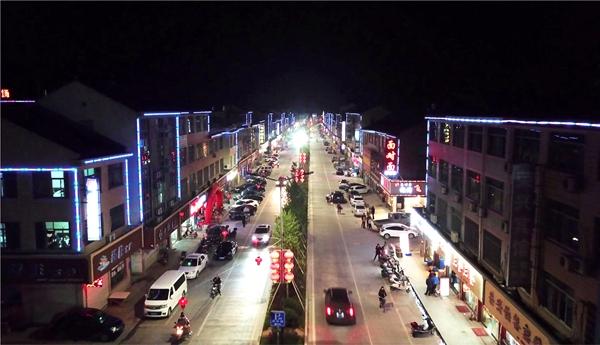 长街镇夜景.jpg