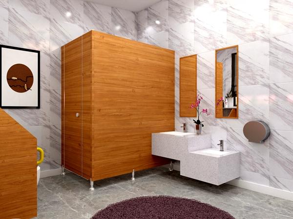 厕所4_副本.jpg