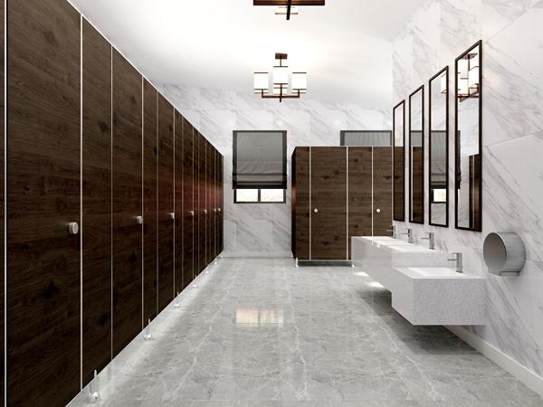 厕所6_副本.jpg