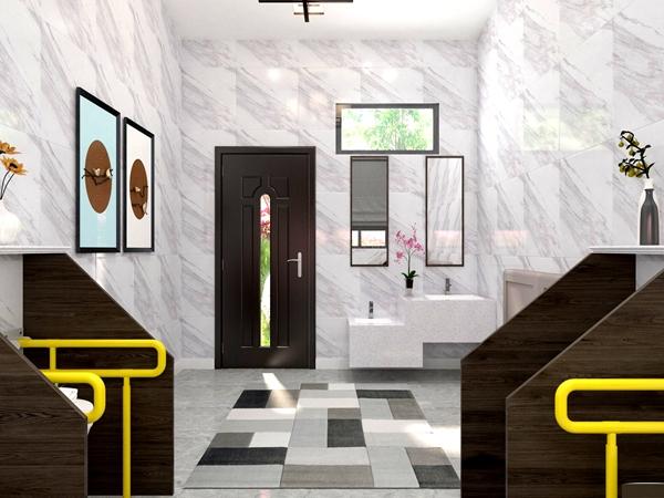 厕所7_副本.jpg