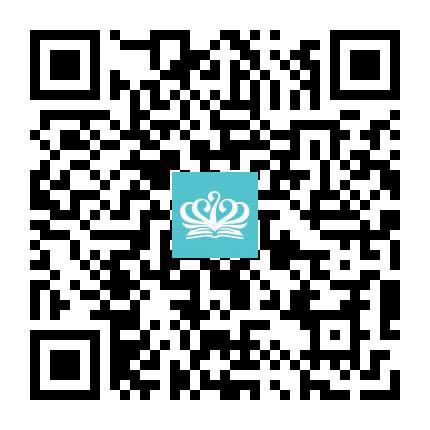 U020180405584306822005.jpg