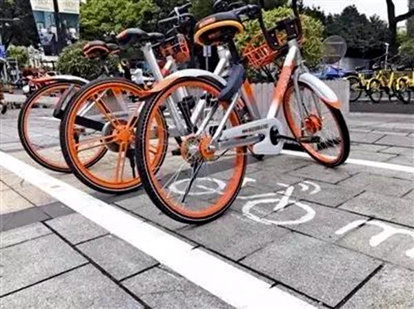 共享单车.jpeg