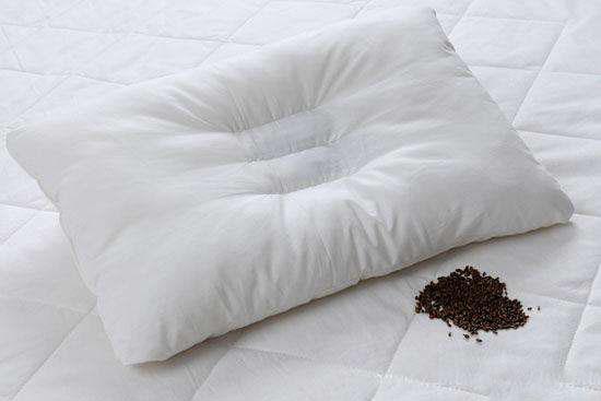 种子枕头.jpg