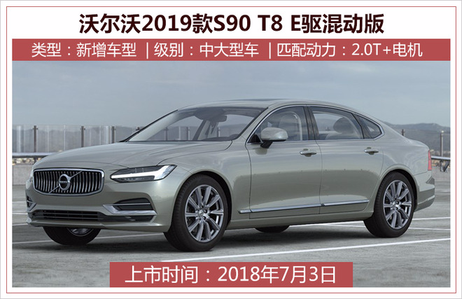 新车,奥迪Q5,7月上市新车,宝马X3新版,奥迪Q5L上市