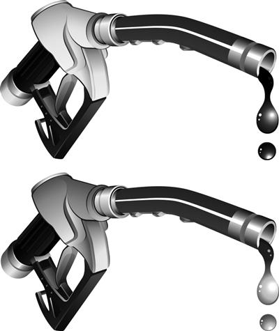 幸运飞艇统计软件:加一箱油居然一大半是水_加油站表示是操作失误