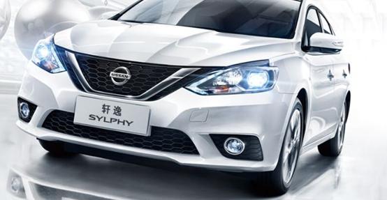 销量,日系车企,丰田,本田,日产,马自达,上半年销量
