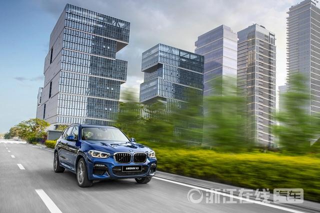 01.全新BMW X3.jpg