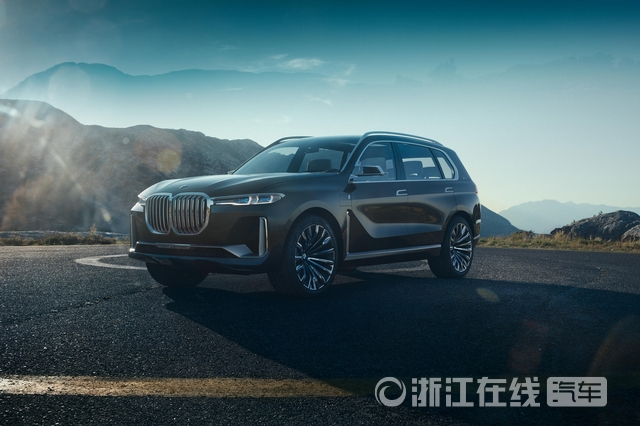 02.BMW X7 iPerformance概念车.jpg