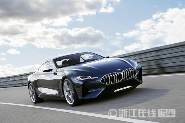 03.BMW 8系概念车.jpg