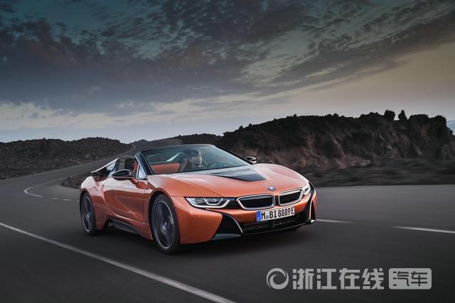 04.新BMW i8敞篷跑车.jpg