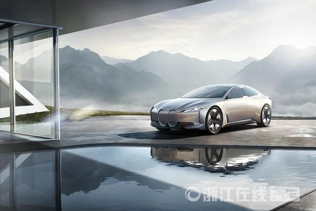 05.BMW i Vision Dynamics概念车.jpg