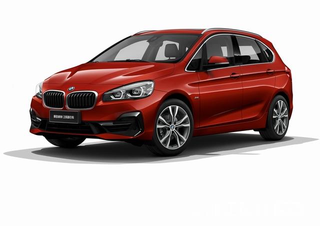 06.新BMW 2系旅行车.jpg