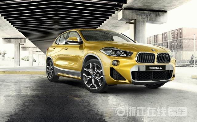 07.创新BMW X2.jpg