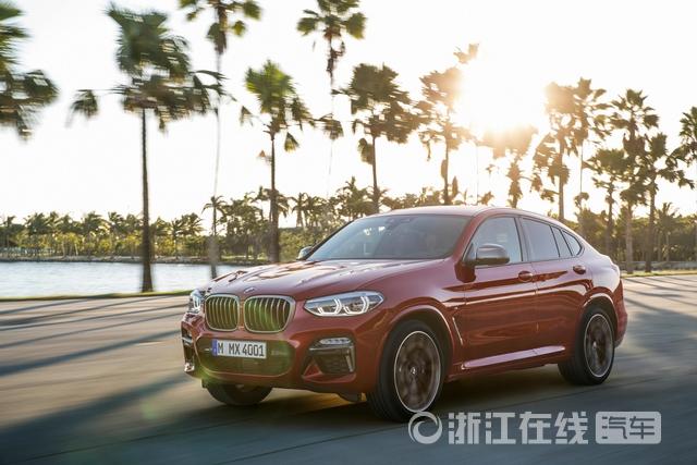 08.全新BMW X4.jpg