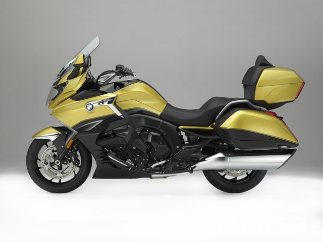 10.BMW K 1600 Grand America.jpg