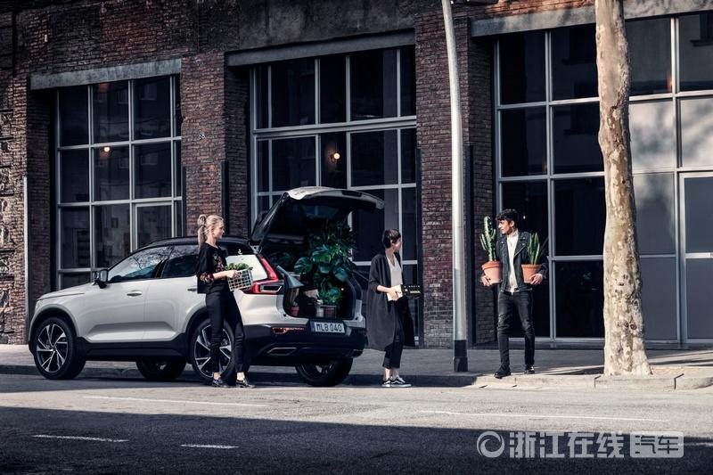 6_全新XC40是一辆可以让生活更简单的汽车.JPG
