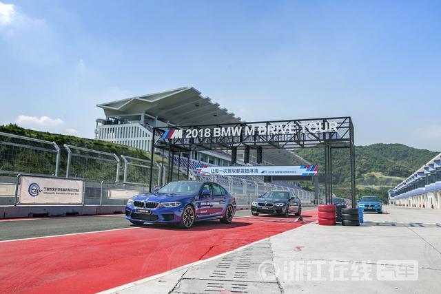 180601_NB_BMW_SL0770_M.jpg