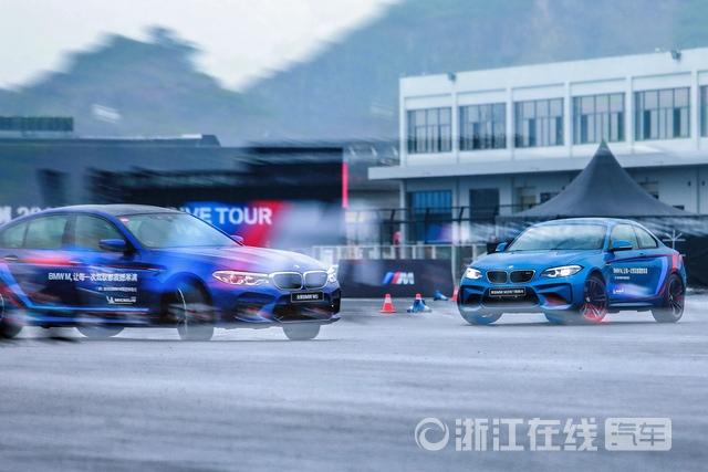 180531_NB_BMW_LJX_LJX_5693_M.jpg