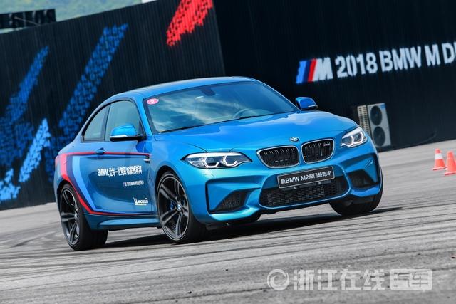 180601_NB_BMW_LJX0565_M.jpg