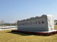 【网络媒体走转改】见微知著 数说深圳改革开放40年