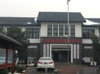 【网络媒体走转改】滁州东陵村:明皇陵墙脚下的脱贫致富新途径