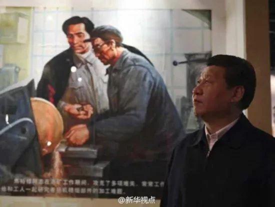 手机北京赛车开奖结果:解读丨五年前开启的这场教育实践活动,它带来的改变你感受到了吗?