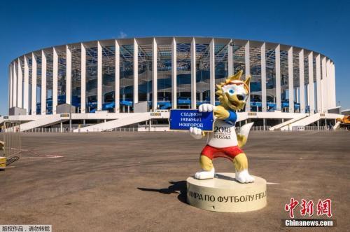 可靠的彩票网站:伪球迷世界杯宝典:记下这12句话,可以装作去了俄罗斯