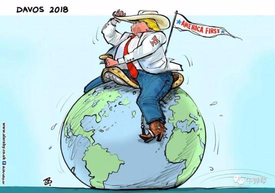日本比来对中国发出如此一个罕见后相为了啥