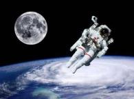 中国新一批航天员选拔在即 你与太空还有多少距离?