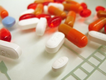 成本不足1角利润率近9000% 这样的减肥药你还敢买么?