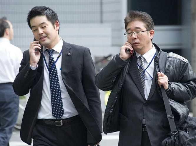 """日本要收""""单身税""""?这下""""单身狗""""急了"""