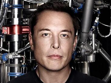 机遇与危险并存!特斯拉CEO:人工智能或引爆第三次世界大战