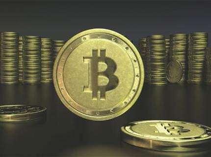 央行叫停ICO 传说中能一夜暴富的代币交易是什么?