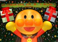 国庆黄金周超600万人出境游 日本泰国出招争夺中国游客