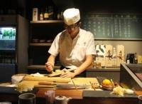 """高端日料店""""鮨一""""竟是山寨货 餐饮行业的""""李鬼""""不得不防"""
