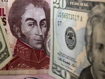 美国宣布解除对苏丹金融限制 经济制裁该如何理解?